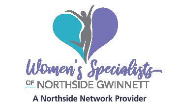 Women's Specialists of Northside Gwinnett Logo