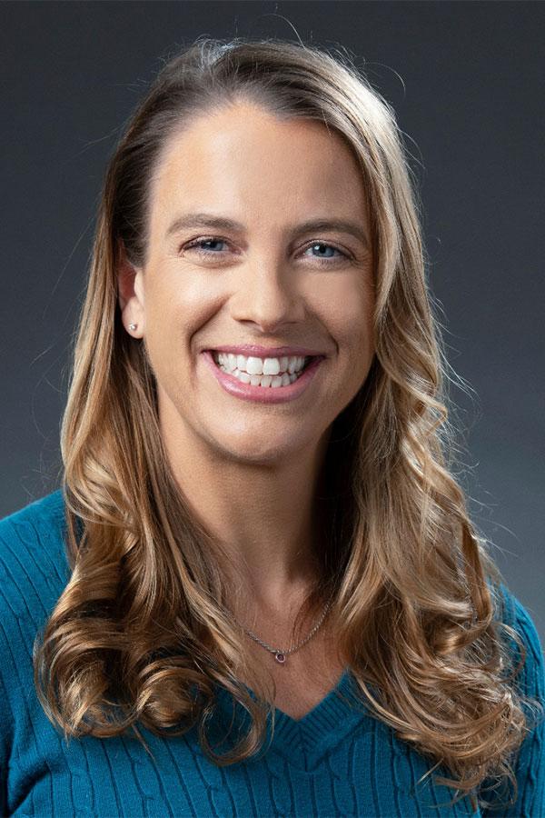 Melanie Watkins, MD, FACOG